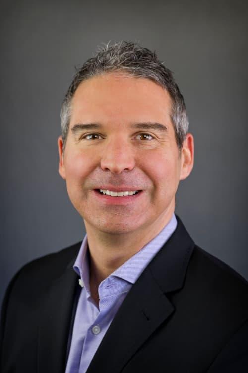 Dr. Tim Weselak