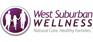 West Suburban Wellness - Natural Care. Healthy Families.